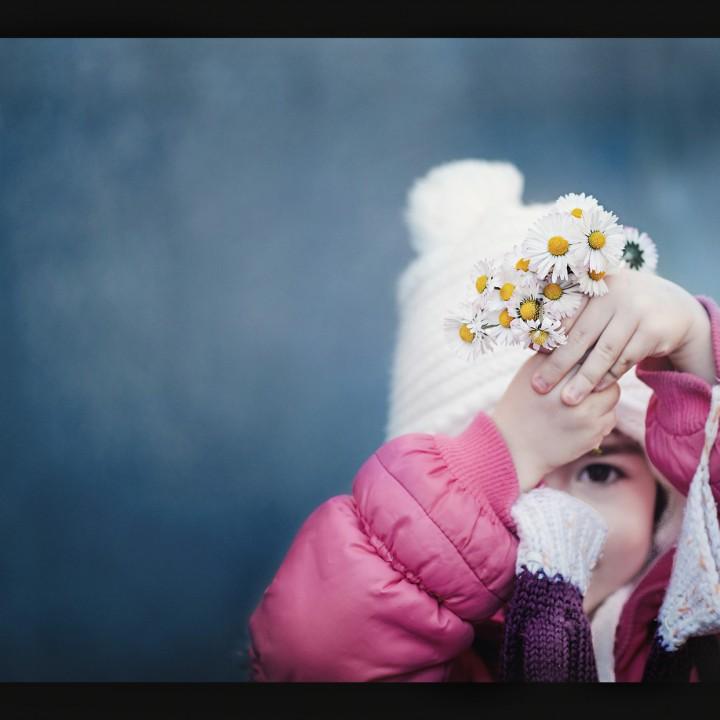 Children Photography Varna