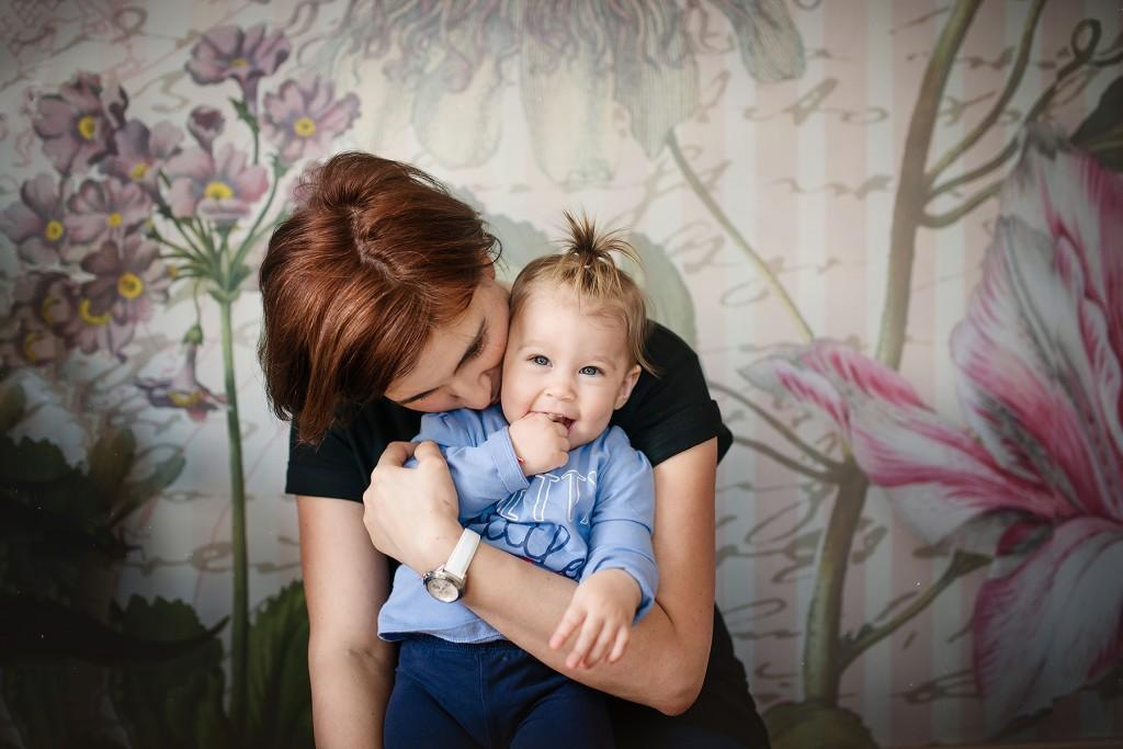 детска фотография, фотограф, портретна фотография , фотосесия