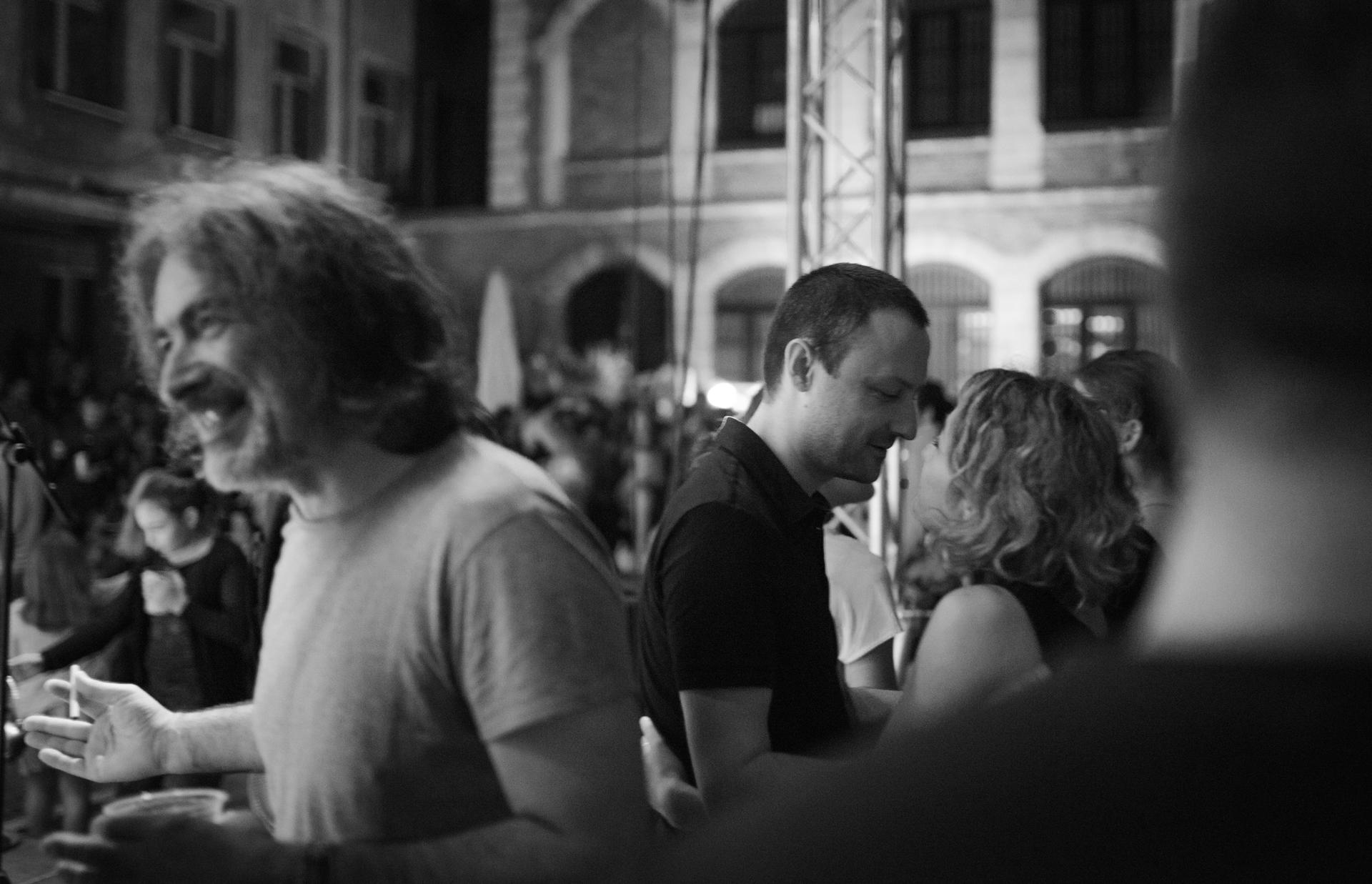 фотограф , фотография , репортаж, Варна