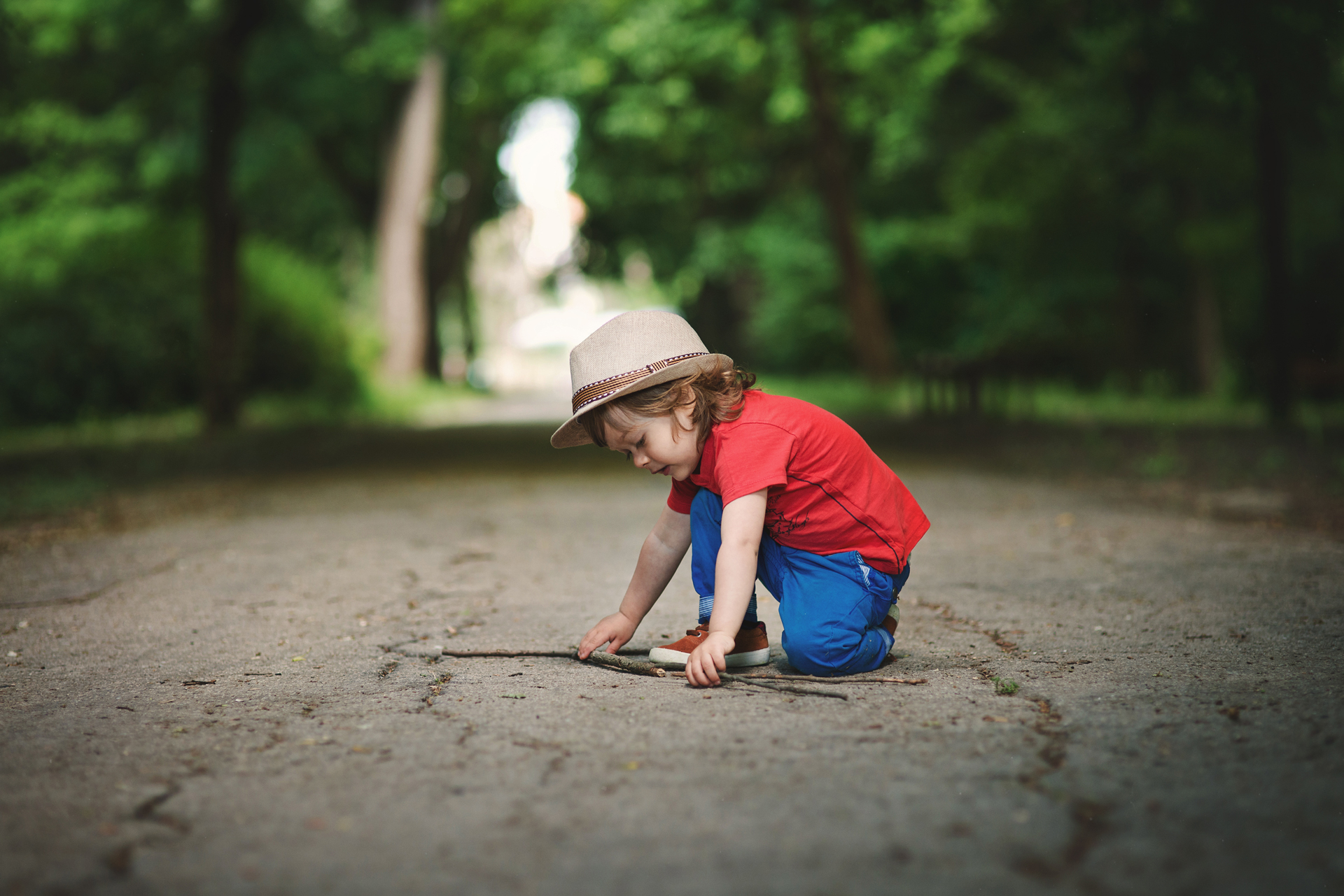 фотограф, варна , фотосесия , детска фотосесия , портрет, семейна фотосесия, детска фотография , естествена светлина