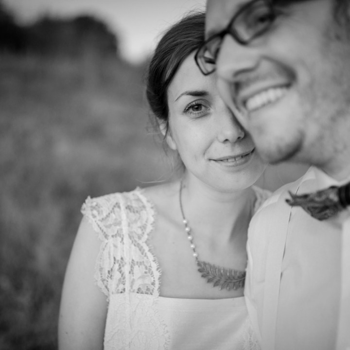 Сватба в с. Ваклино
