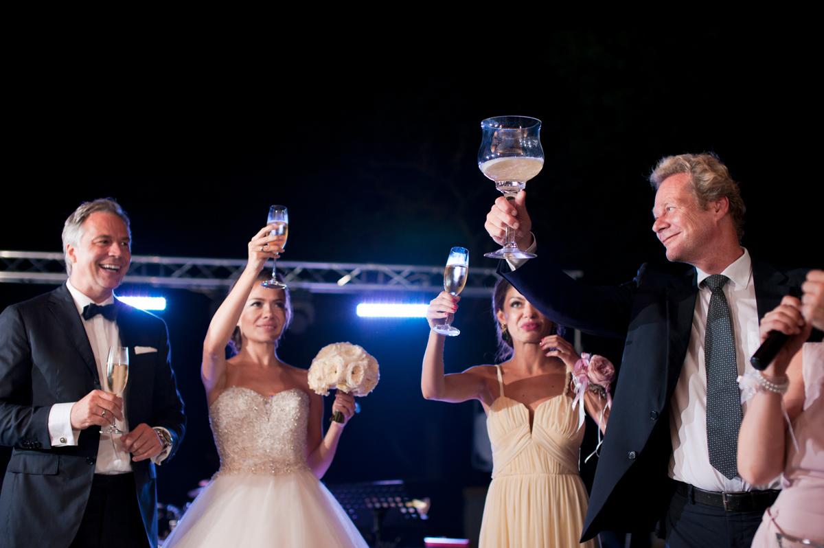 сватба, репортаж, Варна, портрет, фотография