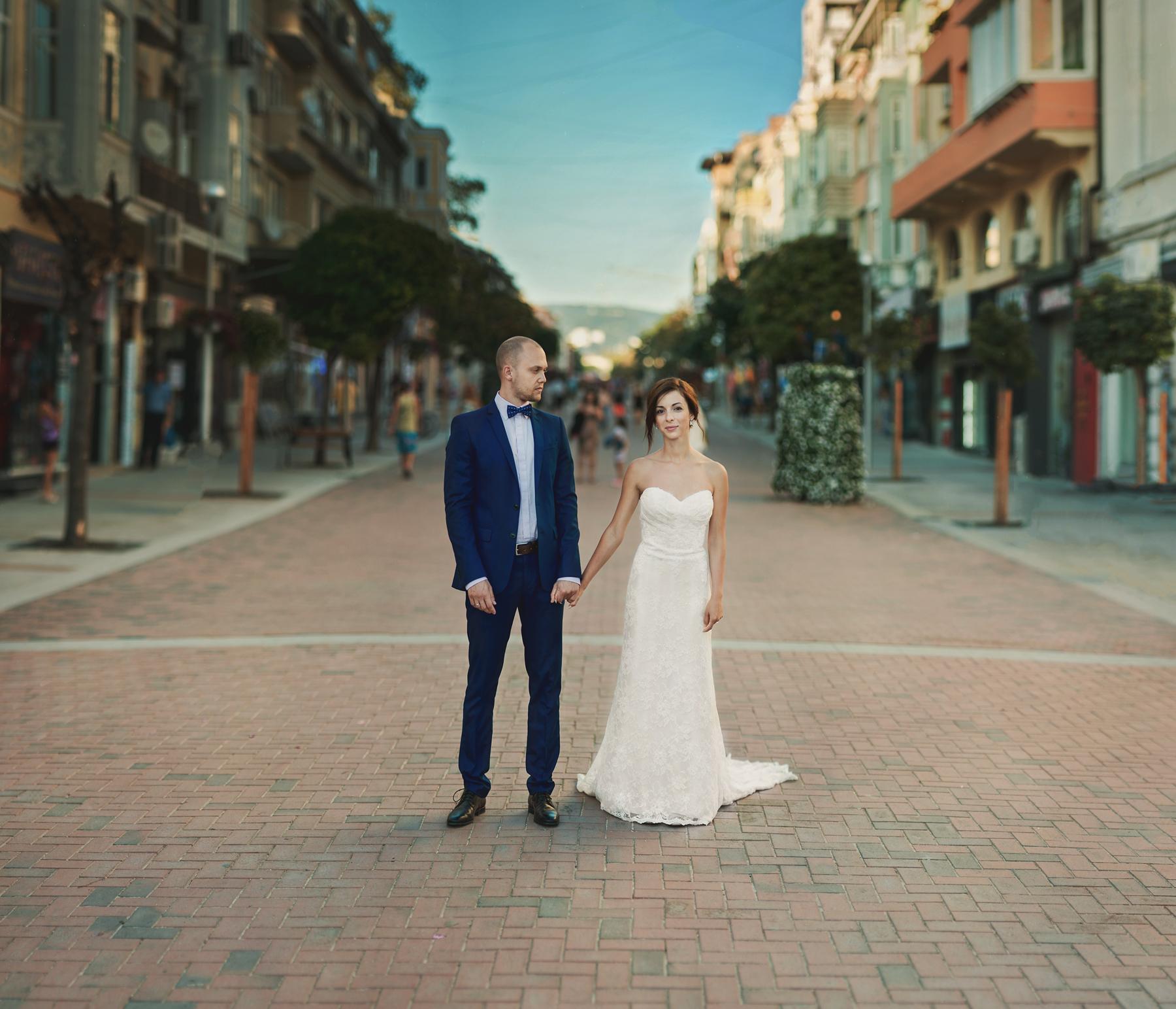 wedding-panoramaweb